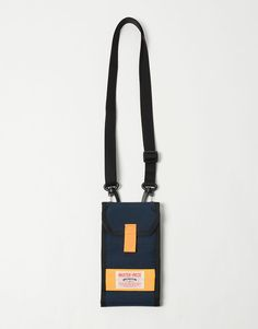 Quick ウォレットショルダー | MSPC PRODUCT ONLINE STORE | マスターピース(master-piece)公式通販サイト Crossbody Bags For Travel, Diy Tote Bag, Pouch Bag, Costume Bags, Mini Messenger Bag, Unique Bags, Shopper Bag, Fashion Bags, Leather Bag