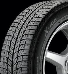 Tire Rack Chevy New Trucks Cool Snow Vehicles Winter
