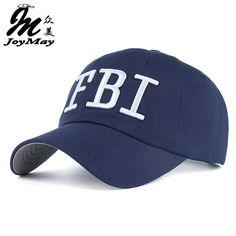71 Best Baseball Caps images  03fd3c82ce8