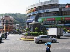 Olongapo is a municipality of 1 st class in the province of Zambales in the Philippines . According to the 2010 census it is populated by 221 178 inhabitants. Regions Of The Philippines, Les Philippines, Olongapo, Subic Bay, United States Navy, The Province, Manila, Cuba, Night Life