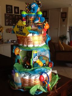 baby shower baby baby pregnancy shower ideas forward baby boy dipers