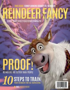 We can't learn about any of the hot happenings in Arendelle as they occur, but we can dream up some fierce and fun Frozen magazine covers. Computer Animation, Animation Film, Art Nouveau Disney, Disney Magazine, Walt Disney Animation Studios, Walt Disney Pictures, Original Song, Sweet Memories, Disney Frozen