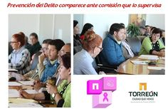 Esta mañana el director de Prevención Social del Delito, José Elías Ganem Guerero, compareció ante la comisión que lo supervisa en el...