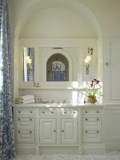 1000 images about clive christian homes on pinterest for Clive christian bathroom designs