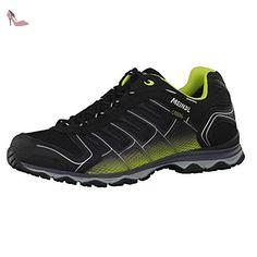 detailed look 28245 5f4c0 Meindl Homme Chaussures de randonnée x-So 30 GTX® 39820  Amazon.fr   Chaussures et Sacs