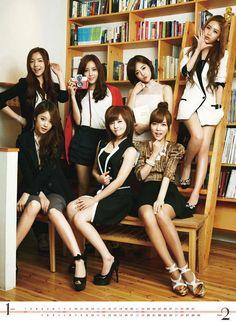 http://hoahoctro.vn/cinebiz/tara_se_them_2_thanh_vien_moi_vao_ngay_mai_64-101-13322.hht T-ara sẽ thêm 2 thành viên mới vào ngày mai 6/4?