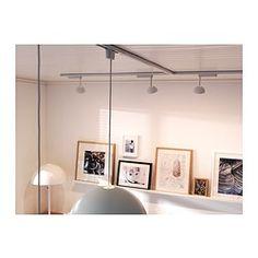 einzelteil berlin einzelteil viii esstischlampe hektar hack ikea deko pinterest. Black Bedroom Furniture Sets. Home Design Ideas