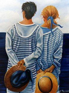 ART PEOPLE. PORTRAITS.OIL. RAPHAEL PUELLO. WWW.RAPHAELPUELLO.COM