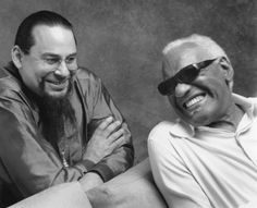 Steve Turre: Shelling It Out for Jazz | iRock Jazz