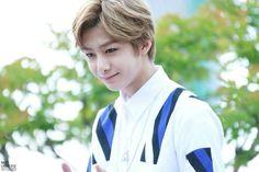 Hyungwon - MONSTA X
