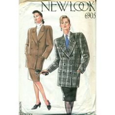 power dressing 80s - Google Search