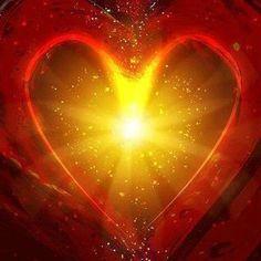 Soul Love: Meditation, Channelling, Healing & Social - Vaz ...