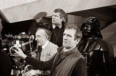 Return of the Jedi (1983). Richard Marquand