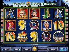 free bitcoin casino bonus