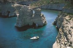 Yacht charter Greece | Greece yacht charter | Greek yacht charter