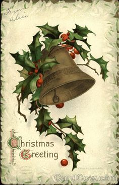 35 Festive Christmas Wall Decor Ideas that will Instantly Get You into the Holiday Spirit - The Trending House Merry Christmas, Christmas Truck, Christmas Door, Blue Christmas, Vintage Christmas Cards, Christmas Balls, Rustic Christmas, Christmas Greetings, Christmas Lights