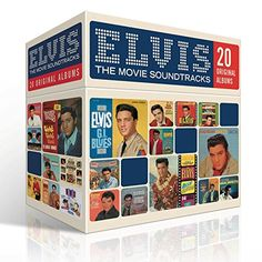 Elvis Presley- The Perfect Elvis Soundtracks LEGACY RECOR... https://www.amazon.co.uk/dp/B00GG4E6XG/ref=cm_sw_r_pi_dp_8M2hxbEMRT0RV