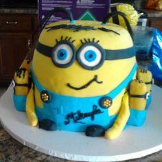 @Amanda Dowden this better be my birthday cake this year!