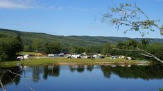 Alevi Camping - priser camping Camping, Water, Outdoor, Alternative, Campsite, Gripe Water, Outdoors, Outdoor Games, The Great Outdoors