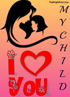 I Love you my love Status Facebook Status, Facebook Image, For Facebook, Smile Status, Love Status, I Love You Baby, Love You So Much, My Love, Joey Lawrence