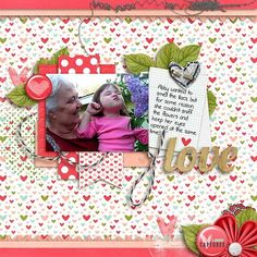Layout using {All You Need Is Love} Digital Scrapbook Kit by Pixelily Designs available at Gingerscraps http://store.gingerscraps.net/All-You-Need-Is-Love-Bundle-Pack.html and Gotta Pixe; http://www.gottapixel.net/store/product.php?productid=10016195&cat=&page=1 #digiscrap #digitalscrapbbooking #pixelilydesigns #allyouneedislove