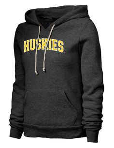 Check out Michigan Technological University gear!