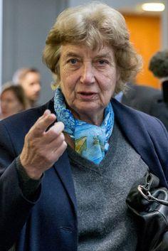 Expertin: Deutsche versagen beim Umgang mit Muslimen
