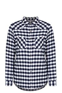 GINGHAM CHECK SHIRT Gingham Check, Check Shirt, Kids Fashion, Shirt Dress, Lady, Mens Tops, Shirts, Shopping, Dresses