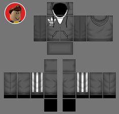86cf017d92a Adidas Shirt Template Roblox | [NIKE] Red/Black Nike Pants - ROBLOX ...