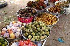 Erlebnis Straßenmärkte – 5 Tipps für´s richtige Handeln