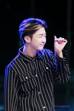 (6) Twitter seunghoon