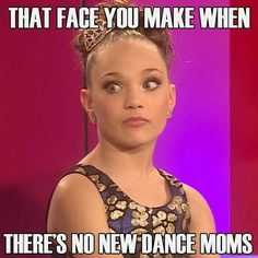 This is going to be my face for awhile. Lol