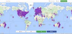 Find people with Kallmann Syndrome through the map. Connect with them and share experiences. Join the Kallmann Syndrome community. Chronic Fatigue Syndrome, Chronic Illness, Kallmann Syndrome, Rare Disease, Crohns, Medical Conditions, Helping People, Connect, Celiac Disease