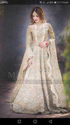 Bridal Dupatta, Bridal Mehndi Dresses, Pakistani Wedding Outfits, Pakistani Bridal Dresses, Pakistani Wedding Dresses, Bridal Outfits, Indian Dresses, Wedding Gowns, Engagement Dress For Bride