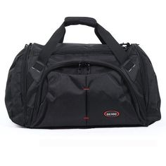 Promotiona quality --fashion Sport Gym Bag Tote Duffle bag---600D polyetser+tarpuller+210D  Promotiona quality --fashion Sport Gym Bag Tote Duffle bag---600D polyetser+tarpuller+210D  backpack, travel bag, cooler bag supplier from China. www.starbaileybag.com
