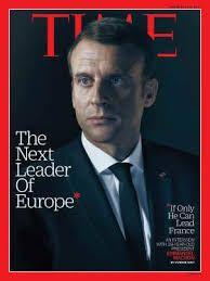 President Emmanuel Macron Is France's New Boy Wonder French People, Nuclear Deal, French President, Emmanuel Macron, Europe, Climate Change, Leadership, Dan, Journals