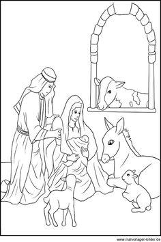 weihnachten ausmalbilder - ausmalbilder für kinder | für die kinder | pinterest | weihnachten