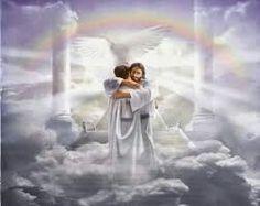 Os lo ruego, amemos juntos, corramos juntos el camino de nuestra fe; deseemos la patria celestial, suspiremos por ella, sintámonos peregrinos en este mundo. ¿Qué es lo que veremos entonces? Que nos lo diga ahora el Evangelio: Ya al comienzo de las cosas existía la Palabra, y la Palabra estaba con Dios y la Palabra era Dios. Entonces llegarás a la fuente con cuya agua has sido rociado; entonces verás al descubierto la luz cuyos rayos, por caminos oblicuos y sinuosos, fueron enviados a las…