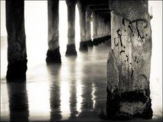 Still | Sergey Sus Photography