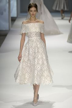 A model walks the runway at the Ralph & Russo Spring Summer 2015 fashion show during Paris Haute Couture Fashion Week on January 2015 in Paris, France. Get premium, high resolution news photos at Getty Images Couture Week, Couture 2015, Spring Couture, Evening Dresses, Formal Dresses, Wedding Dresses, Pretty Dresses, Beautiful Dresses, Runway Fashion