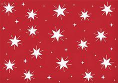 Sfondo natalizio per voi - Christmas printable by Bax Creazioni