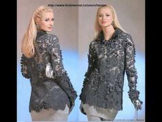 crochet cardigan| free |crochet patterns|399