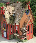 _ This is the fairy house that...