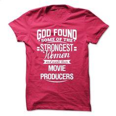 I am aan MOVIE PRODUCERS T Shirt, Hoodie, Sweatshirts - tshirt design #Tshirt #fashion