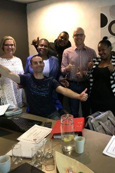 Social Media Course In Johannesburg - Digital Business Academy Risks Of Social Media, Social Media Channels, Social Media Content, Social Media Marketing Courses, Twitter For Business, Instagram Insights, Facebook Features, Reputation Management, Social Platform