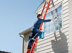 The business of window cleaning is flourishing at a rapid rate all across the globe. It is because numbers of people require these profe. Commercial Window Cleaning, Commercial Windows, Window Cleaning Services, Commercial Cleaning Services, Roof Cleaning, Green Cleaning, Best Window Cleaner, Restaurant Cleaning, Metal Windows
