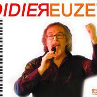 Brasilian Dream (D Euzet 1137) by Didier Euzet on SoundCloud