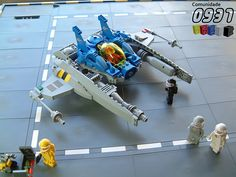 Lego Stuff, Space, Cyber, Muse, City, Boys, Classic, Floor Space, Baby Boys