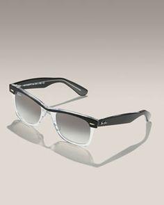 1d1df90c13 Las 33 mejores imágenes de lentes   Eyeglasses, Sunglasses y Glasses