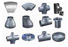 Buttweld Fittings, Buy Buttweld Fittings